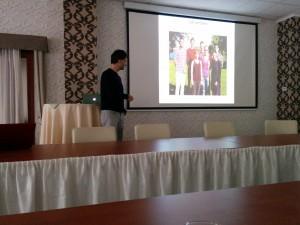 Duda_presentation
